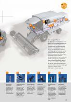Systeme für mobile Arbeitsmaschinen 2016 - 14