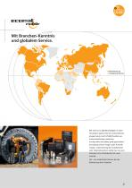 Systeme für mobile Arbeitsmaschinen 2016 - 4