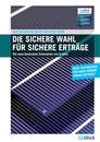 Produktkatalog Solarzellen