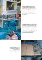 AGTOS Kompetenz in der Schleuderrrad-Strahltechnik - 9