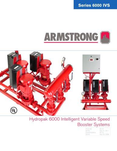 hydroPAK Product