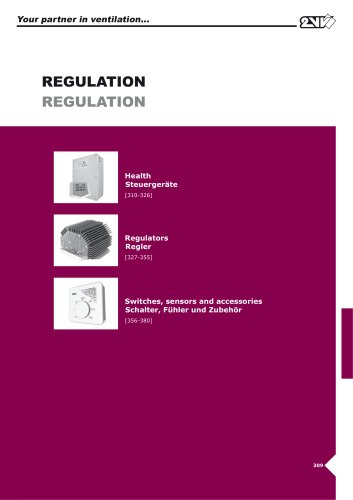Regulation_Technischer Katalog
