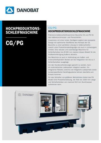 CG-PG-aussenschleifmaschinen-DANOBAT