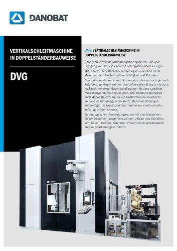 DVG-hochpräzisions-vertikalschleifmaschinen-DANOBAT