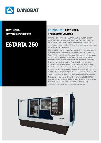 ESTARTA-250-spitzenlose-aussenrundschleifmaschinen-DANOBAT