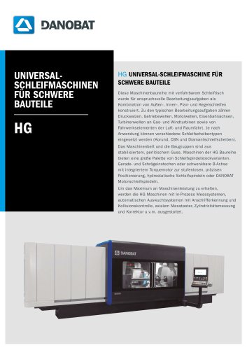 HG-aussenschleifmaschinen-für-mittlere-schwere-bauteile-DANOBAT