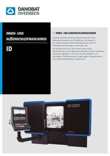 ID-hochpräzisions-innenschleifmaschinen-DANOBAT-OVERBECK