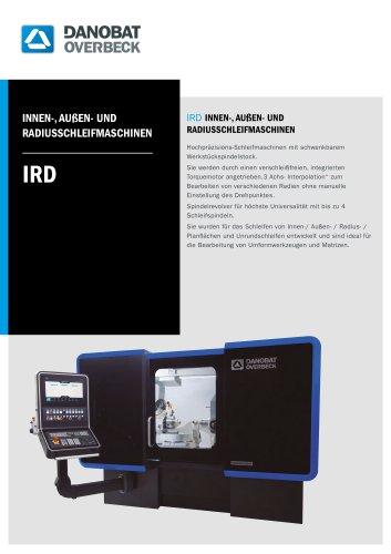 IRD-radius-schleifmaschinen-innen-DANOBAT-OVERBECK
