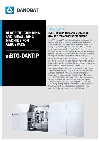mBTG-DANTIP-blade-tip-grinding-machine-DANOBAT