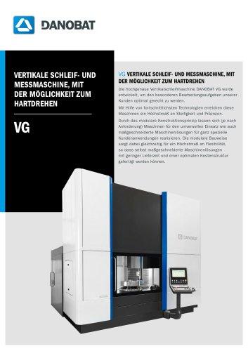 VG-hochpräzisions-vertikalschleifmaschinen-DANOBAT