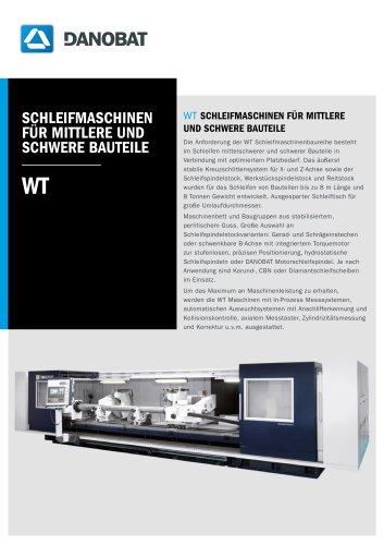 WT-schleifmaschinen-für-mittlere-schwere-bauteile-DANOBAT
