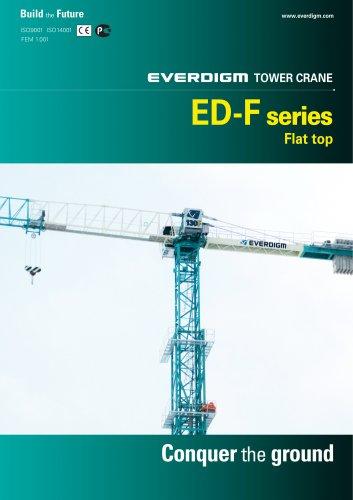 ED-F series