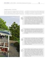SMART CONNECT - die Zukunft Zuhause - vorausschauend vernetzt - 11