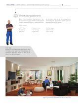 SMART CONNECT - die Zukunft Zuhause - vorausschauend vernetzt - 7