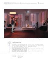 SMART CONNECT - die Zukunft Zuhause - vorausschauend vernetzt - 9