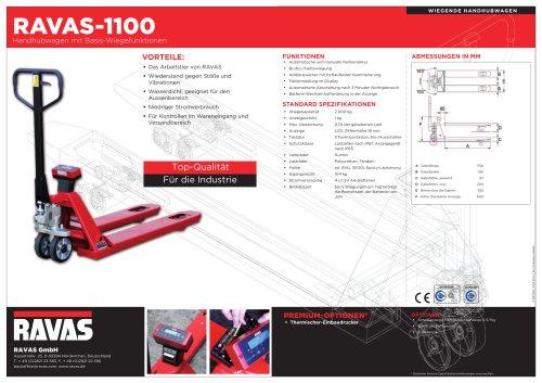 RAVAS-110
