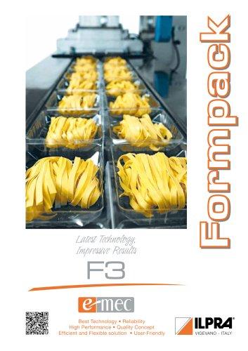 FORMPACK F3