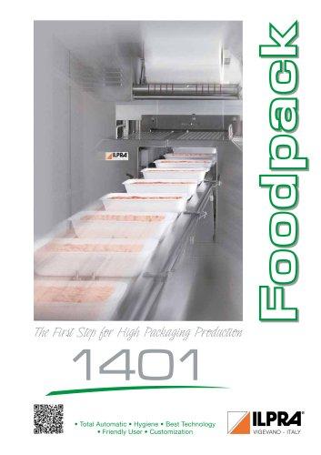 FP 1401