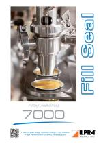 FS 7000