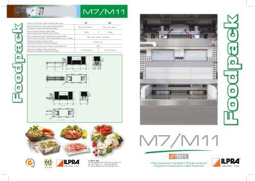 M7/M11