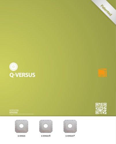 Q-Versus
