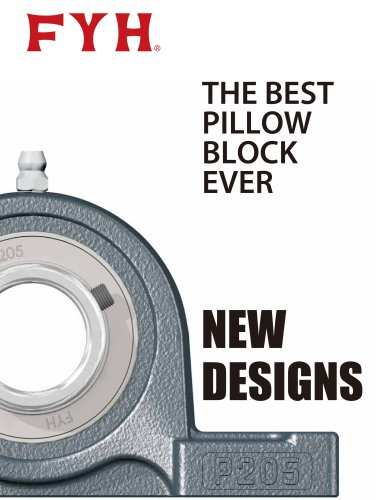 New Designs Flyer