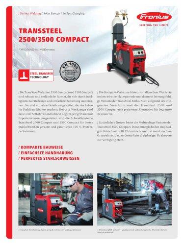 fronius tps 400i manual pdf