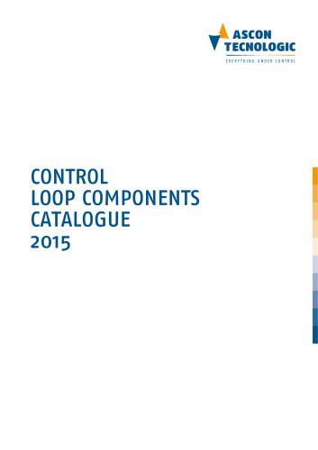 Loop_components_catalogue_2015