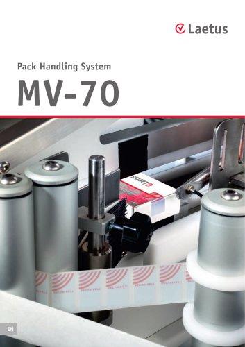 MV-70