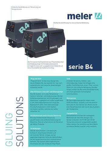 Serie B4