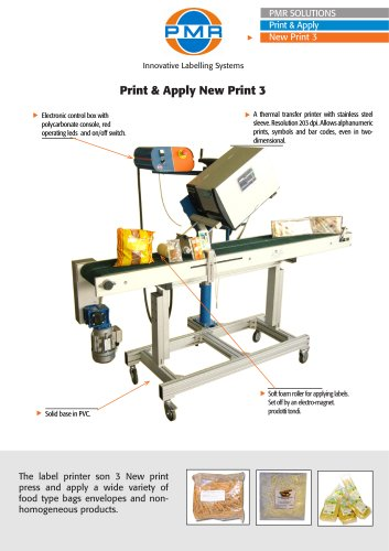 Print & Apply New Print 3