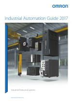 Industrial Automation Guide 2017