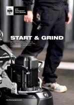 HTC START & GRIND v.2