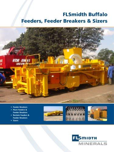Feeder Breakers