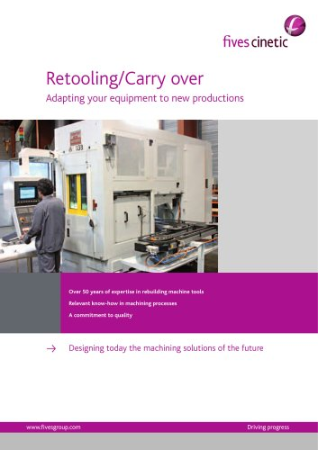 Production reapplication or Carry over