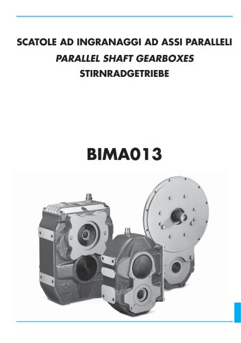 BIMA013