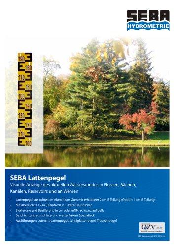 SEBA Checker-2