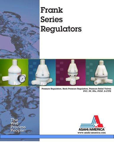 Frank_Regulators