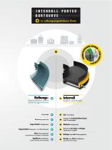 Die Interroll Portec Gurtkurve: Die zuverlässigste Lösung für den Gepäcktransport - 5