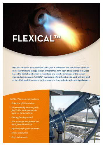FlexiCal