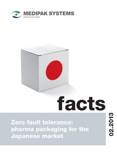 Medipak Systems