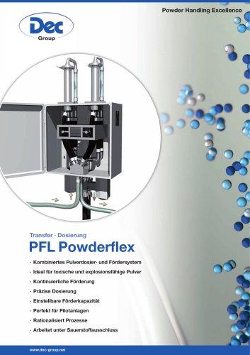 PFL Powderflex