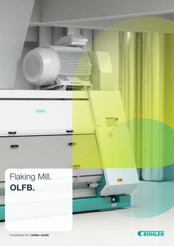 Flaking Mill OLFB