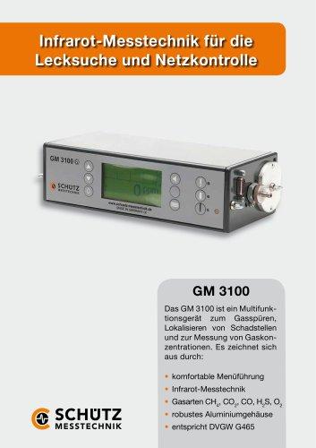 GM 3100