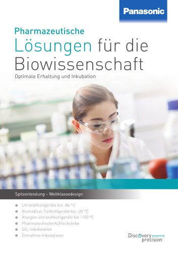 Pharmabrochure EU_LR_HR
