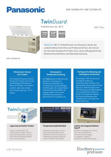 VX Product Sheet-A4_HR