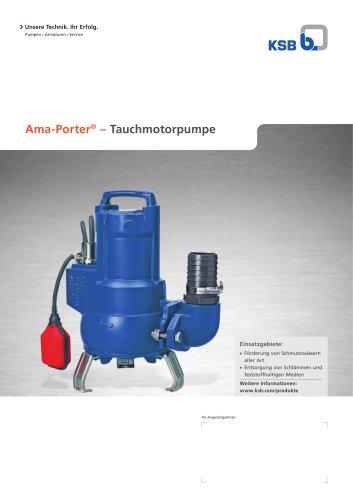 Ama-Porter F, S