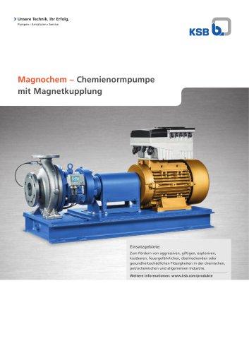 Magnochem
