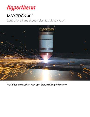 MAXPRO200®