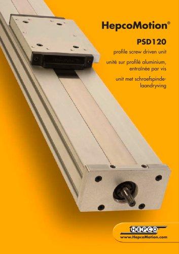 PSD120